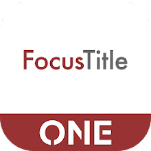 FocusAgent ONE Download on Windows