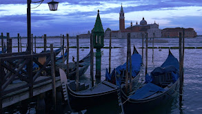 Moods Of Venice thumbnail
