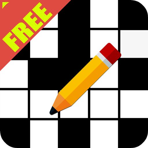 Crossword Puzzle Free Easy