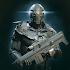 Zombie Shooter World War Star Battle Gun 3D FPS