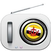 Radio Brunei Darussalam
