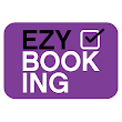 EZY-Booking for Mobile Phones