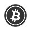 BitDigger - Mine Bitcoin On Google Chrome