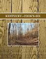 KENTUCKY--COOK'S-SIX