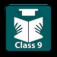RS Aggarwal Maths Class 9 Soln apk