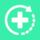 Mega Meds medicine app & game