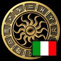 Oroscopo in italiano icon