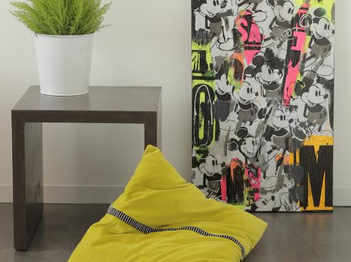 mobilier-design-contemporain-pour-relooking-interieur-pour-home-staging-vendre-son-bien-immobilier-rapidement-a-moindre-cout-ma-deco-dans-lr-conseils-deco