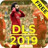 New Dream Manager Dls Kit Soccer Guide 2019 Android APK Download Free By Radoune