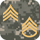PROmote - Army Study Guide apk