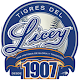 Licey App for PC-Windows 7,8,10 and Mac