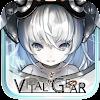 -新作-ヴァイタルギア 1.1.3 APK MOD