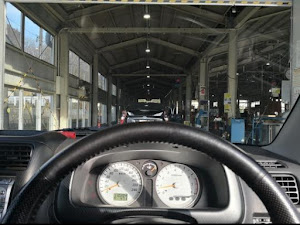スイフト HT81S H15のカスタム事例画像 さっとぅる〜さんの2020年01月11日19:05の投稿