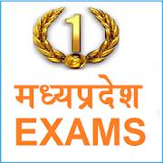 Madhya Pradesh Exams