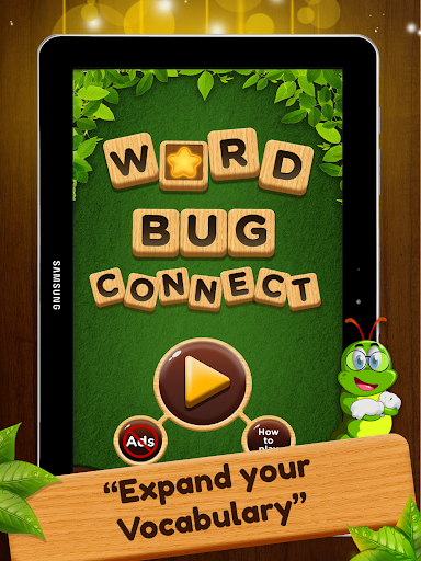 WordBug Connect 1.0 screenshots 6