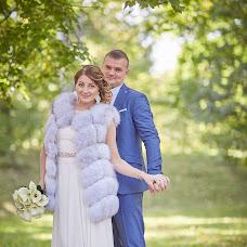 Wedding photographer Evgeniy Grudkin (Eugen). Photo of 24.09.2017