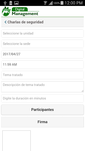 Digital Management Apk Download 2