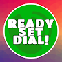 Ready Set Dial APK icon
