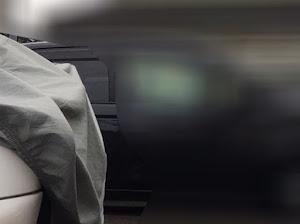 スープラ RZのカスタム事例画像 ぷらーさんの2018年12月14日20:03の投稿