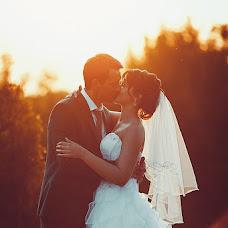 Wedding photographer Vyacheslav Nikitin (Rollingstones). Photo of 28.06.2014
