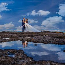 Wedding photographer Ivan Perez (IvanPerez). Photo of 23.01.2018