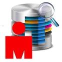 Ironman Database - Tracker app icon