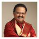S P Balasubrahmanyam Telugu Hit Songs Download on Windows