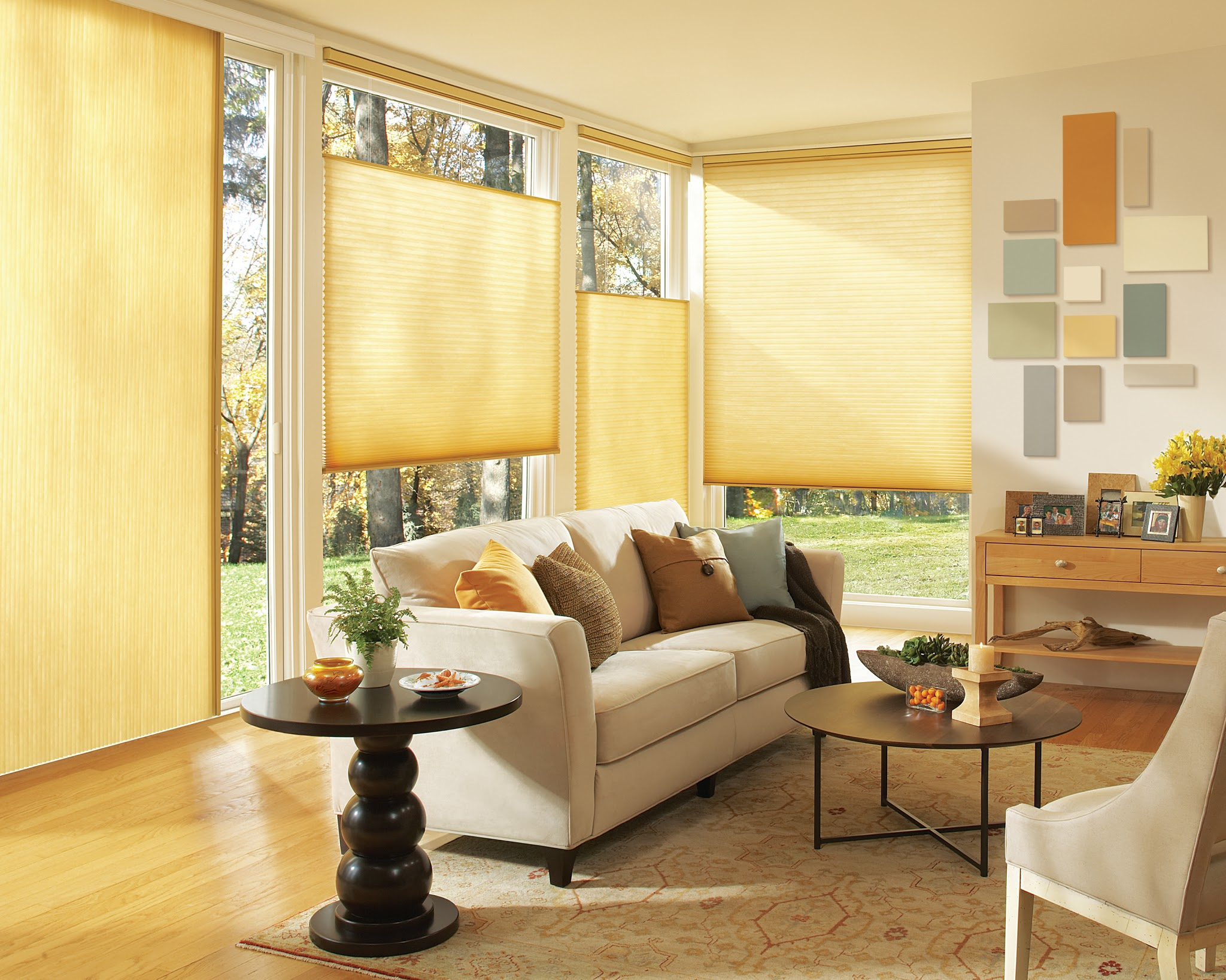Window Accents And Flooring Reviews, Ratings | Shades & Blinds near 284 U.S. 206 Ste. 1 , Hillsborough Township NJ