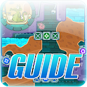 Guide For Where's My Water? icon