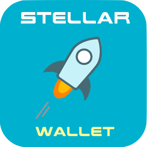 StarPay - Lumens Wallet XLM