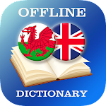 Welsh-English Dictionary