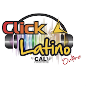 Click Latino Online