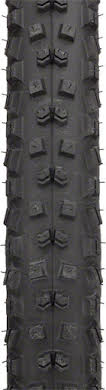 "Continental Mountain King II 26"" Tire ProTection Folding alternate image 0"