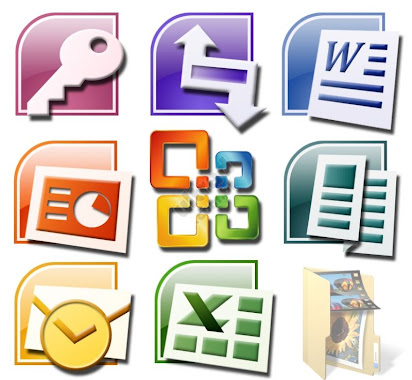 pacote office download gratis completo