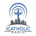 iCatholicRadio icon