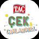 Download Taç Çek Canlandır For PC Windows and Mac 1.2.1