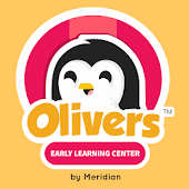Olivers Learning App