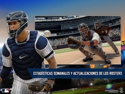 R.B.I. Baseball 20 3