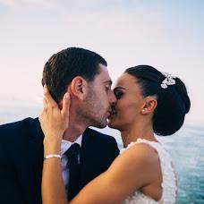 Wedding photographer Fred Khimshiashvili (Freedon). Photo of 30.11.2016