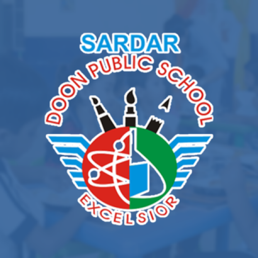 Sardar Doon Public School (app)