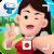 So Social 2 - Social Media Celebrity file APK for Gaming PC/PS3/PS4 Smart TV