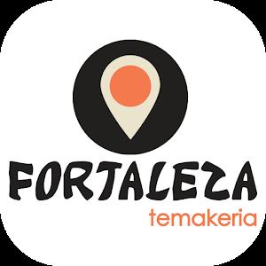 Temakeria Fortaleza for PC