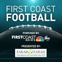 First Coast Football