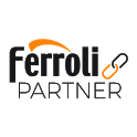 Ferroli Partner icon