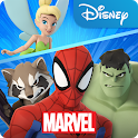 Disney Infinity: Toy Box 2.0 icon
