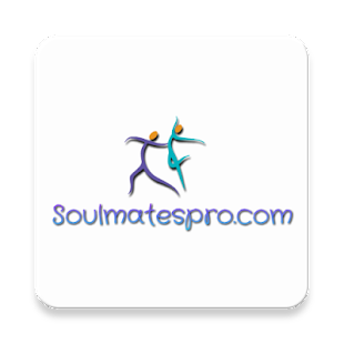 soulmatespro- screenshot thumbnail