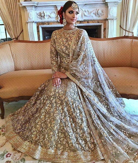 indian-wedding-gowns-8_image