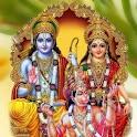 Ram navami ram sita bhajan icon
