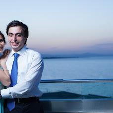 Wedding photographer Farman Kerimov (FaRMaN). Photo of 03.09.2014