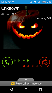 Scary Prank Call - Apps on Google Play